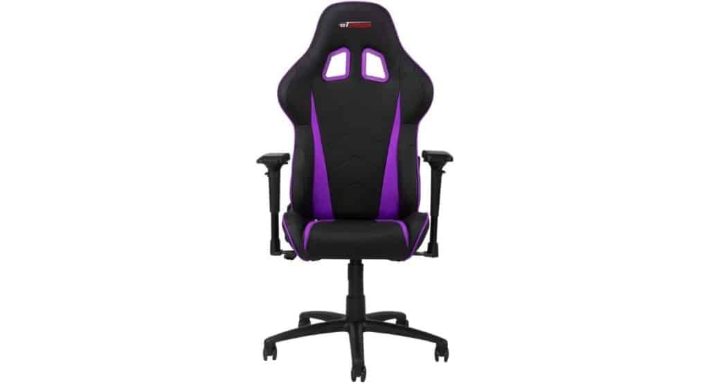 style gaming chair