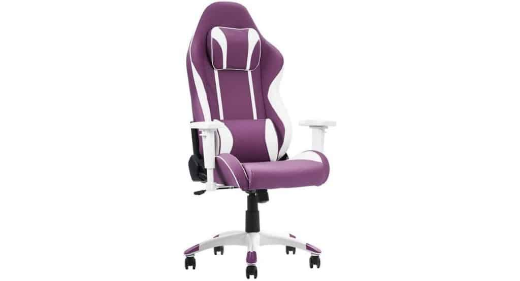 durable gaming chair