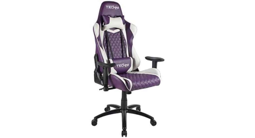 popular gaming chair